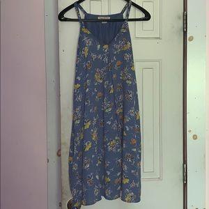 Dresses & Skirts - Women's sundress